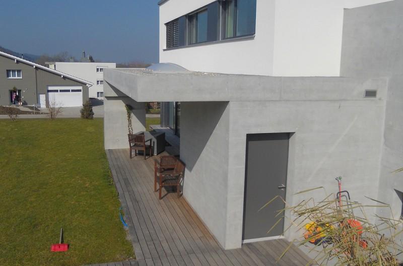 07_beton