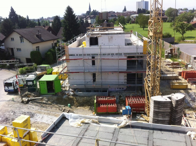 MFH-Romanshorn-kl